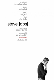 Movie Steve Jobs