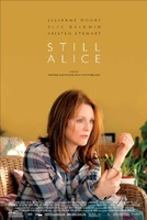 Still Alice Quotes