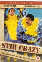 Stir Crazy Quotes