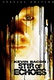 Stir of Echoes Quotes