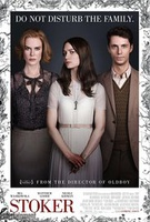Stoker Quotes