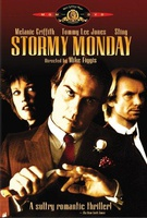 Stormy Monday Quotes