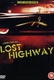 Lost Highway Quotes