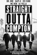 Straight Outta Compton Quotes