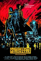 Streets of Fire Quotes