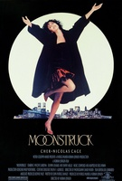 Moonstruck Quotes