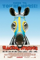 Racing Stripes Quotes