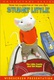 Stuart Little Quotes
