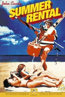 Summer Rental Quotes