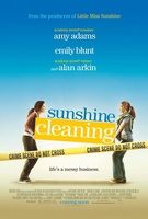 Sunshine Cleaning Quotes