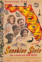Sunshine State Quotes
