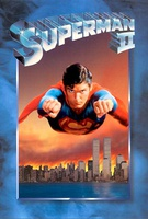 Superman II Quotes