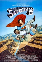 Superman III Quotes