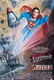 Superman IV: The Quest for Peace Quotes