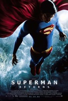 Superman Returns Quotes