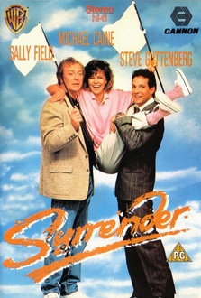 Movie Surrender