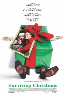 Movie Surviving Christmas
