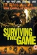 Surviving the Game Quotes