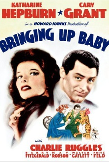 Movie Bringing Up Baby