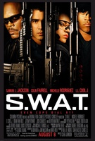 S.W.A.T. Quotes