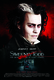 Sweeney Todd Quotes