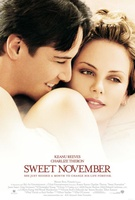 Sweet November Quotes