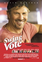 Swing Vote Quotes