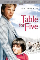Table for Five Quotes