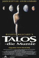 Tale of the Mummy Quotes
