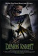 Tales from the Crypt: Demon Knight Quotes