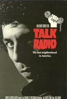 Talk Radio Quotes