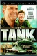 Tank Quotes