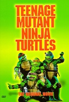 Teenage Mutant Ninja Turtles Quotes