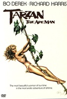 Tarzan, the Ape Man Quotes