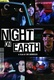 Night on Earth Quotes