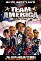 Team America: World Police Quotes