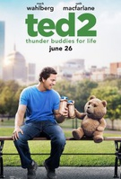 Ted 2 Quotes