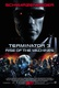 Terminator 3: Rise of the Machines Quotes