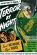 Terror by Night Quotes