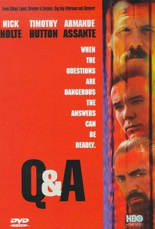 Q & A Quotes