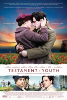 Testament of Youth Quotes