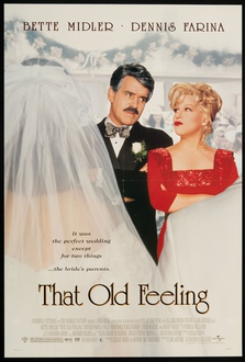Movie That Old Feeling