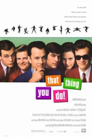 That Thing You Do! Quotes