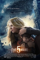 The 5th Wave Quotes