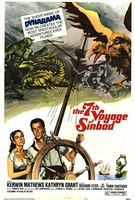 The 7th Voyage of Sinbad Quotes
