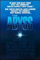 The Abyss Quotes