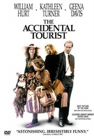THe Accidental Tourist Quotes