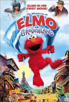 The Adventures of Elmo in Grouchland Quotes