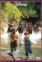 The Adventures of Huck Finn Quotes