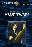 The Adventures of Mark Twain Quotes